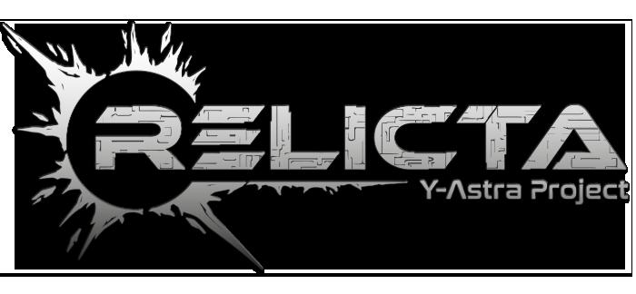 relictlogoweb3